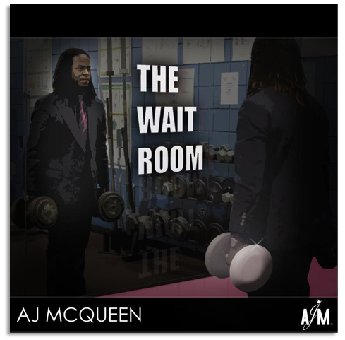 The Wait Room