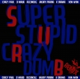 Super Stupid Crazy Dumb REMIX