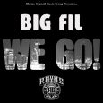 We Go - Single