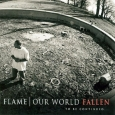 Our World: Fallen