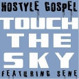Touch the Sky (feat. Sene')