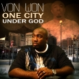 One City Under God
