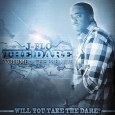 J-Flo - The Dare Vol. 1: The Prelude