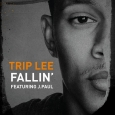 Fallin' feat. J. Paul - Single